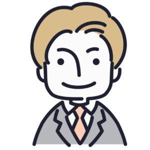 https://online.bell-road.com/wp-content/uploads/2020/08/説明122-300x300.jpg