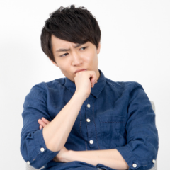 https://online.bell-road.com/wp-content/uploads/2021/01/240:240ジモティー-7.png